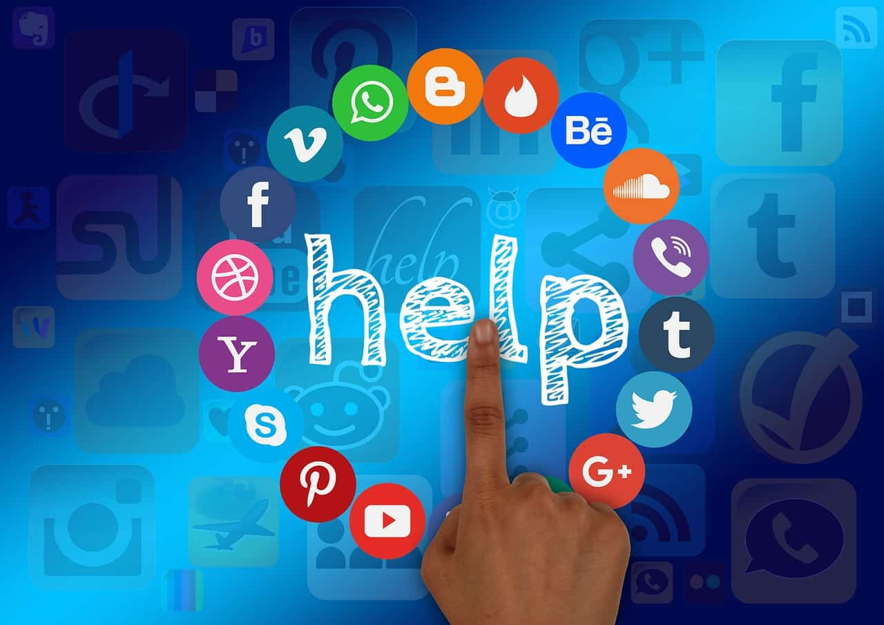 Best Social Media for Business | Picking Your Platforms