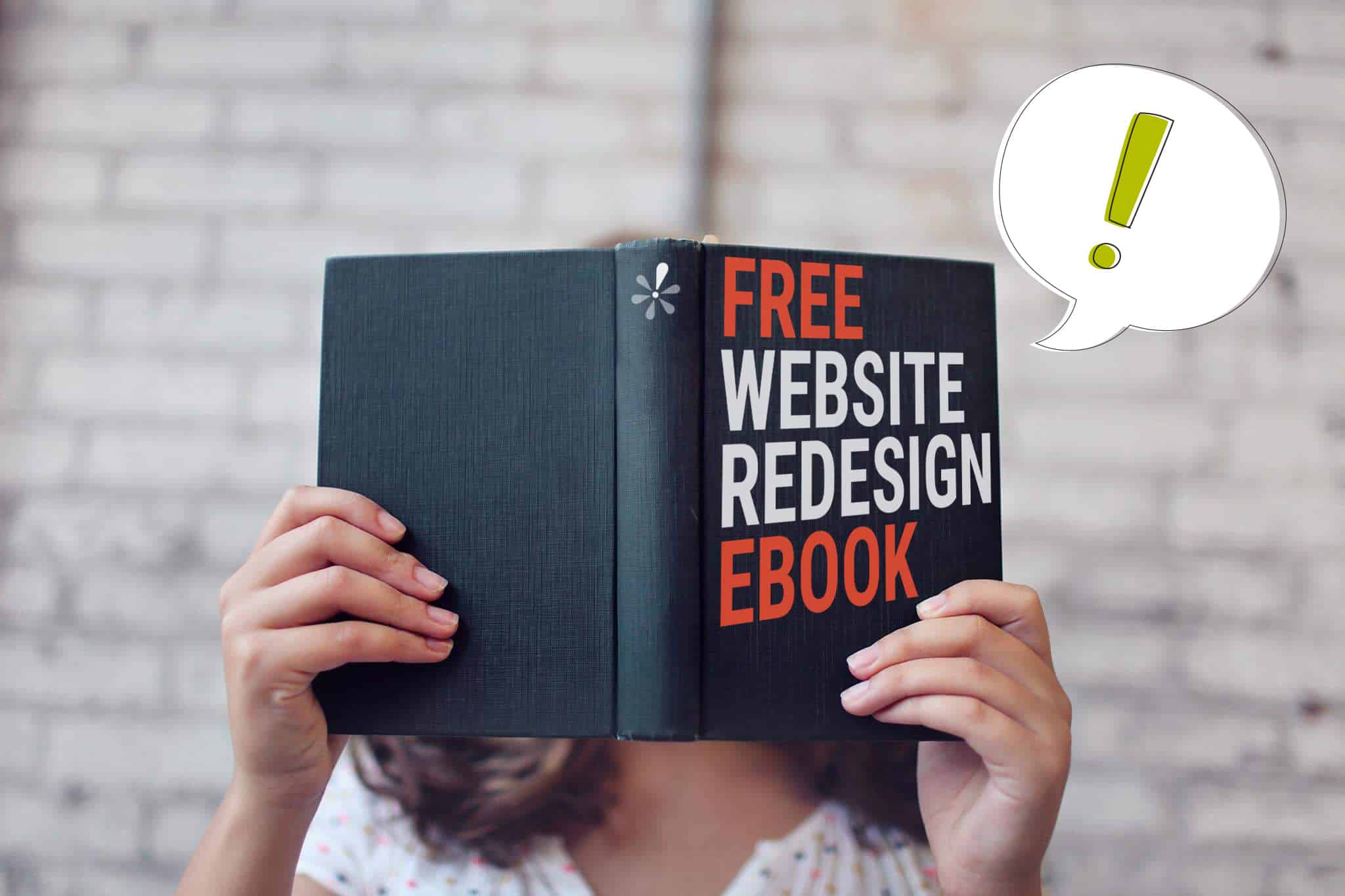 Website Redesign Guide