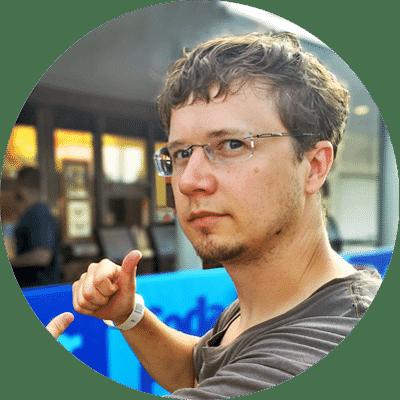 digital-marketing-team-steve-loszewski