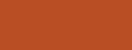 Logo for SEMRush audit tool