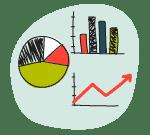 Google Analytics Reveiw