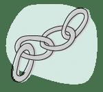 Website Backlinks Audit