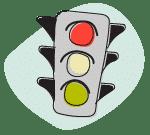 Website Traffic Audit