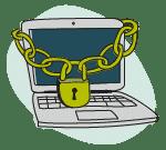 Safeguard your website SEO
