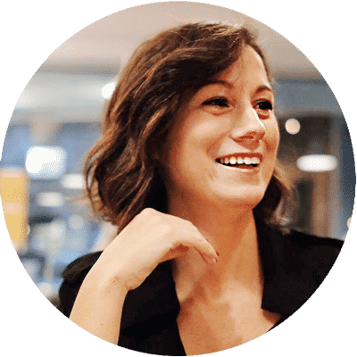 Natalie Adams, PPC expert