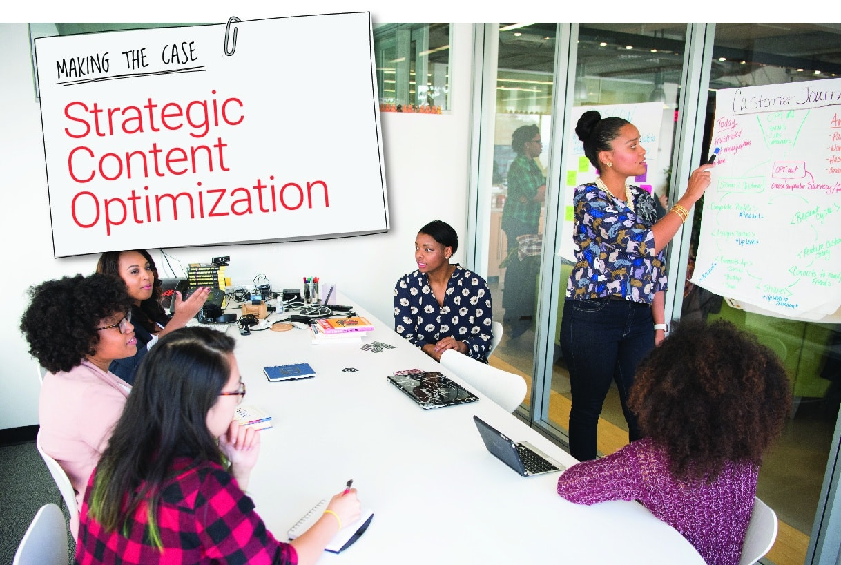 Marketing-team-content-optimization
